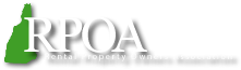 NH Rental Property Owners Association